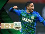 hasil-liga-italia-ac-milan-vs-sassuolo-sassuolo-menang-2-1-atas-ac-milan-di-san-siro.jpg