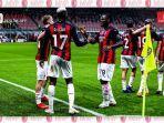 hasil-liga-italia-ac-milan-vs-spezia30.jpg