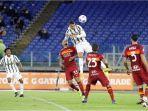 hasil-liga-italia-as-roma-vs-juventus32.jpg
