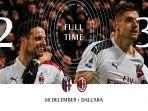 hasil-liga-italia-bologna-vs-ac-milan.jpg