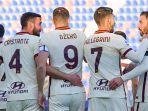 hasil-liga-italia-bologna-vs-as-roma-as-roma-menang-telak-5-1-di-pekan-11.jpg