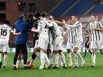 hasil-liga-italia-bologna-vs-as-roma-juventus-menang-telak-3-1.jpg