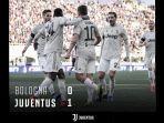 hasil-liga-italia-bologna-vs-juventus.jpg