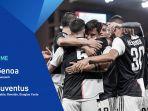 hasil-liga-italia-genoa-vs-juventus-result-serie-a-result-footbal-resul-genoa-v-juventus.jpg