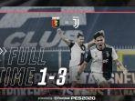 hasil-liga-italia-genoa-vs-juventus-serie-a-result-result-football.jpg