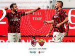 hasil-liga-italia-hasil-ac-milan-vs-as-roma-hasil-milan-vs-roma-football-result.jpg