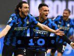 hasil-liga-italia-inter-milan-vs-cagliari-inter-milan-menang-1-0-atas-cagliari.jpg