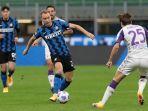 hasil-liga-italia-inter-milan-vs-fiorentina5.jpg