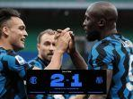 hasil-liga-italia-inter-milan-vs-sassuolo-inter-milan-menang-2-1-atas-sassuolo.jpg