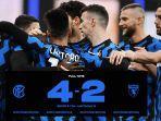 hasil-liga-italia-inter-milan-vs-torino-hasil-inter-v-torino-hasil-serie-a.jpg