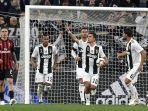 hasil-liga-italia-juventus-vs-ac-milan.jpg