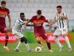 hasil-liga-italia-juventus-vs-as-roma-pekan-38.jpg