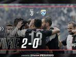 hasil-liga-italia-juventus-vs-brescia-minggu-16-februari-2020.jpg