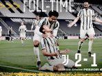 hasil-liga-italia-juventus-vs-napoli-juventus-menang-2-1-atas-napoli.jpg