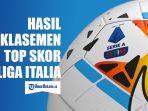 hasil-liga-italia-klasemen-serie-a-top-skor-liga-italia.jpg