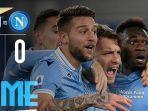 hasil-liga-italia-lazio-vs-napoli-lazio-menang-2-0-atas-napoli.jpg