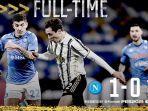 hasil-liga-italia-napoli-1-0-juventus-di-pekan-22-liga-italia.jpg