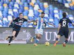 hasil-liga-italia-napoli-2-1-sampdoria.jpg