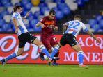 hasil-liga-italia-napoli-vs-as-roma-pekan-9.jpg