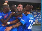 hasil-liga-italia-napoli-vs-juventus-juventus-kalah-napoli-menang-2-1.jpg