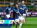 hasil-liga-italia-parma-vs-inter-milan-yang-berakhir-dengan-skor-1-2.jpg