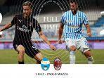 hasil-liga-italia-result-serie-a-hasil-spal-vs-ac-milan.jpg