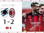 hasil-liga-italia-sampdoria-vs-ac-milan-ac-milan-dengan-skor-2-1.jpg