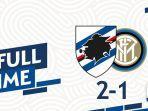 hasil-liga-italia-sampdoria-vs-inter-milan-sampdoria-menang-2-1-atas-inter-milan.jpg