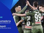 hasil-liga-italia-sampdoria-vs-napoli-selasa-422020-dinihari-wib.jpg