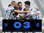 hasil-liga-italia-sassuolo-vs-inter-milan-pekan-9-serie-a-liga-italia-20202021.jpg