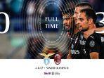 hasil-liga-italia-serie-a-result-hasil-lazio-vs-ac-milan-football-result.jpg