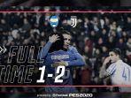 hasil-liga-italia-spal-vs-juventus-cristiano-ronaldo-cetak-1-gol-2222020.jpg