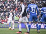 hasil-liga-italia-tanpa-cristiano-ronaldo-juventus-bungkam-brescia-2-gol-tanpa-balas.jpg