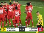 hasil-liga-jerman-borussia-dortmund-vs-bayern-muenchen-berakhir-dengan-skor-2-3.jpg