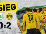 hasil-liga-jerman-wolfsburg-vs-borussia-dortmund-dortmund-menang-2-0-lewat-gol-haaland.jpg