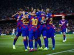 hasil-liga-spanyol-2019-barcelona-pesta-gol-ke-gawang-sevilla-messi-suarez-cetak-gol.jpg