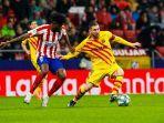 hasil-liga-spanyol-2019-gol-lionel-messi-bawa-kemenangan-barcelona-atas-atletico-madrid.jpg