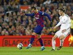 hasil-liga-spanyol-2019-laga-el-classico-barcelona-vs-real-madrid-berakhir-imbang-tanpa-gol.jpg
