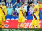 hasil-liga-spanyol-2019-sempat-unggul-lewat-gol-messi-barcelona-takluk-dikandang-levante.jpg