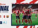 hasil-liga-spanyol-ateltico-madrid-vs-barcelona-pekan-10-liga-spanyol.jpg
