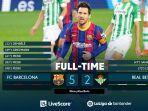 hasil-liga-spanyol-barcelona-5-2-real-betis-sabtu-7-november-2020.jpg