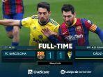 hasil-liga-spanyol-barcelona-vs-cadiz-pertandingan-berakhir-imbang-dengan-skor-1-1.jpg