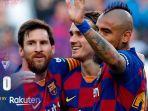 hasil-liga-spanyol-barcelona-vs-eibar-lionel-messi-cetak-4-gol.jpg