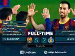 hasil-liga-spanyol-barcelona-vs-getafe-barcelona-menang-5-2-atas-getafe.jpg
