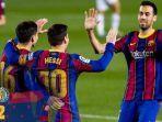hasil-liga-spanyol-barcelona-vs-getafe-barcelona-menang-5-2-lionel-messi-cetak-2-gol.jpg