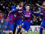 hasil-liga-spanyol-barcelona-vs-granada-senin-20-januari-2020.jpg