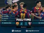 hasil-liga-spanyol-barcelona-vs-huesca-barcelona-menang-4-1-atas-huesca.jpg