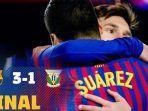 hasil-liga-spanyol-barcelona-vs-leganes.jpg