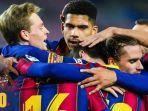 hasil-liga-spanyol-barcelona-vs-levante-gol-tunggal-lionel-messi.jpg