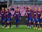 hasil-liga-spanyol-barcelona-vs-osasuna-barcelona-menang-4-0-atas-osasuna.jpg